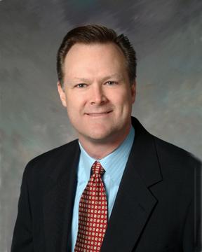 DavidSudduth72-2007